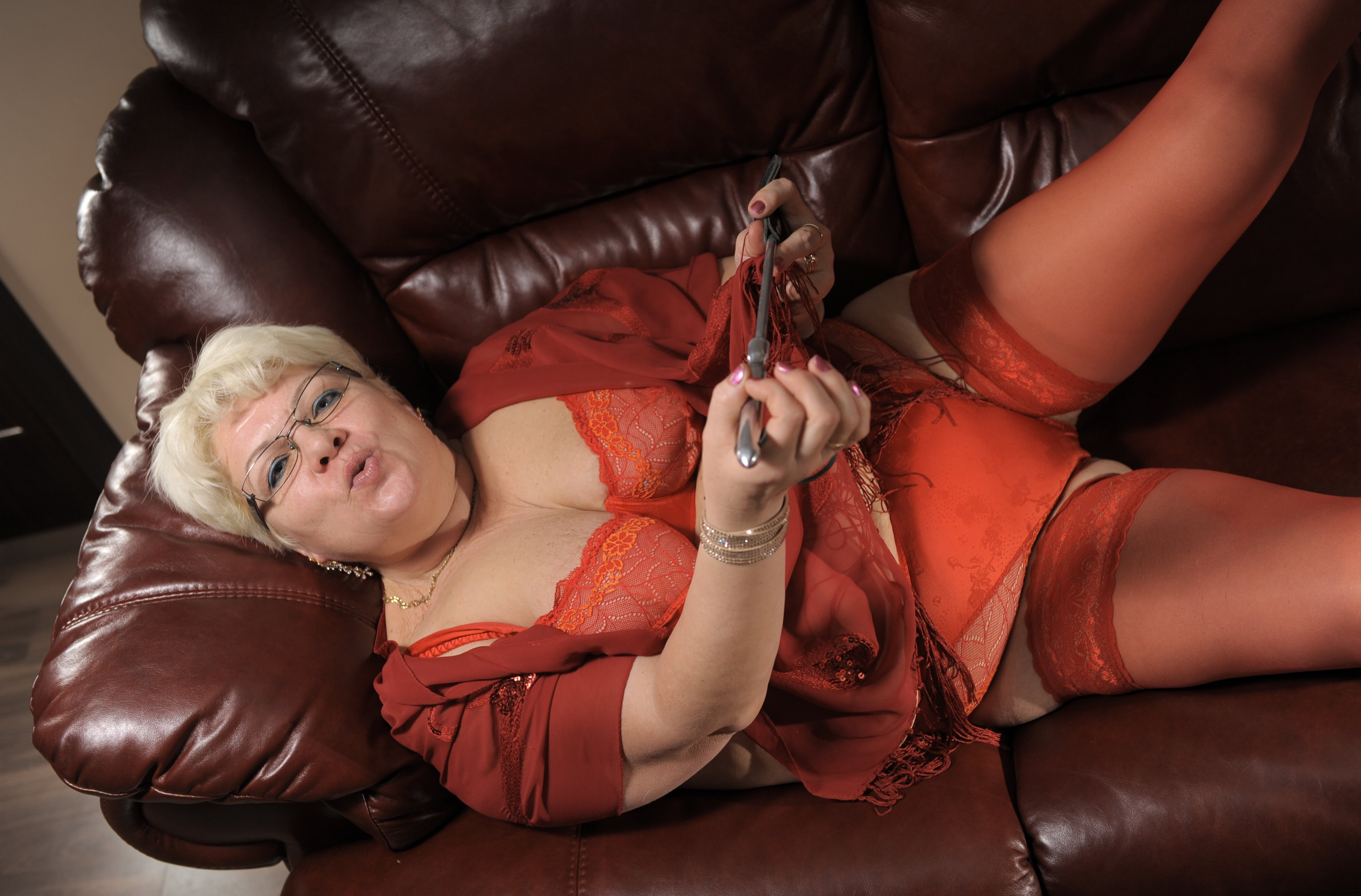 старые проститутки в белгороде приготовили